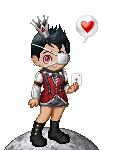 Lieutenant Loser's avatar