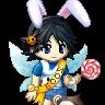 chibirinoa's avatar