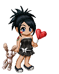 HappyAngel from Love's avatar