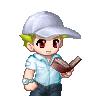 Kaiojin's avatar