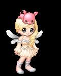 coreangirl's avatar
