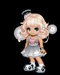octogirl_power