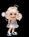 octogirl_power's avatar