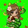 nana_orchid's avatar