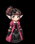 Toxic Seranade's avatar