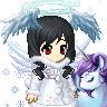 Miss Kyura's avatar