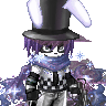 Zevarence's avatar