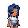 mayako_genji's avatar