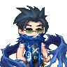 TamrielicKnight's avatar