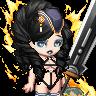 chrissy888's avatar