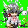 Calamity Pew's avatar