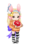 Lil Shiny Poop's avatar
