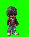 J-Piddy's avatar