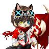 Royal Guard Mike's avatar