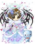 Azumigirl's avatar