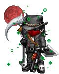 the nightmare reaper
