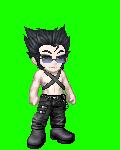digsbious's avatar
