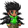 lil-cool-aj 23's avatar