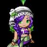 Destructive-Kiwi's avatar