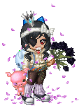 Xxemo plushxX's avatar