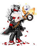 iCloud29's avatar