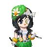 Poisonous Kitten's avatar
