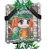Zeigmagnavox's avatar