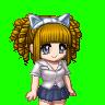 AngelHeart92's avatar