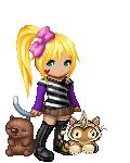 kewlstar34's avatar