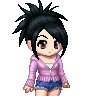 lIgHtLiFeANgEl's avatar