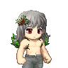 Xx_Saiyuki_Gensou_xX's avatar