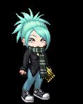 Bubbles477's avatar