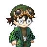 Fenrirs_Vengeance's avatar