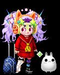 hello kitty tramp stamp's avatar