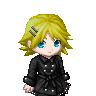 minamewu101's avatar