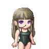 Soviet Titties x's avatar