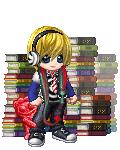 pop n drop11's avatar