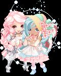 Cupcake Maid