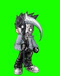 an0nym0us0's avatar
