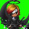 Tsuruko Hideki's avatar