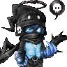 Blizzaga Knight's avatar
