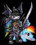 NinjaShade's avatar