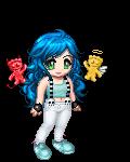 I_Luv_Princeton's avatar