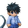 owens07's avatar