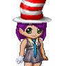 purpleheartsXOXO's avatar