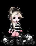 LoVE LiKe A RaZoR's avatar