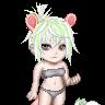 pokemonmasterchloe1's avatar
