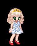 lexielove102's avatar
