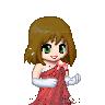 Lord mama-mia's avatar