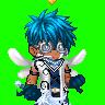 xx20 slayer's avatar